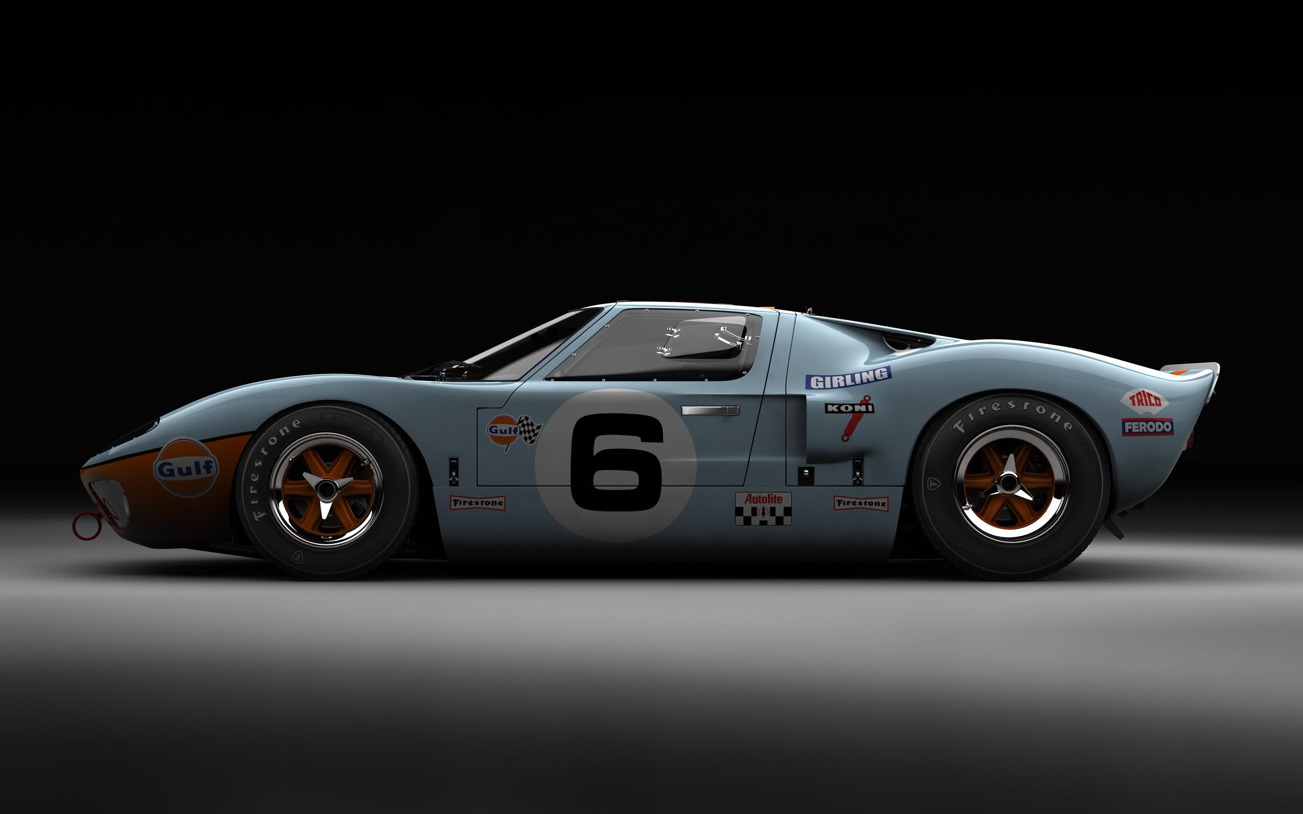 fantasy-art-women-cars-ford-gt-mark-i-gulf-lemans-free-s-951963.jpg