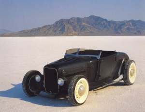ford-highboy-roadster-02.jpg?w=300&h=232
