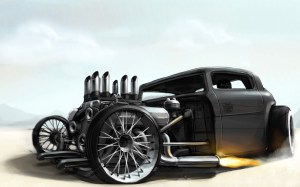 ford-hot-rod-car-drawing-wallpaper-2650x1600.jpg?w=300&h=187