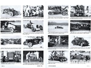 hot_rods_first_photographervintage_photo_gallery_from_hot_rod_magazine.jpg?w=300&h=225