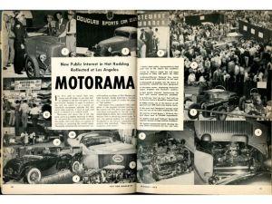 hrdp-5401-1953-los-angeles-motorama-1.jpg?w=300&h=225