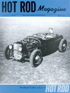 hrdp_1103_07_ohot_rods_first_photographer2nd_issue_of_hot_rod_magazine.jpg?w=224&h=300