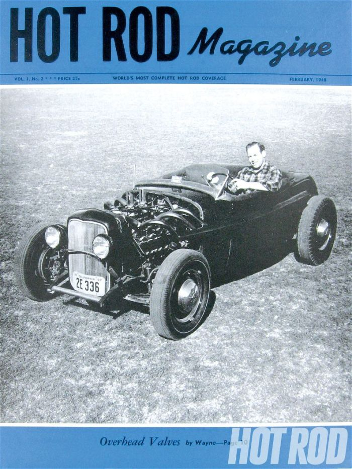 hrdp_1103_07_ohot_rods_first_photographer2nd_issue_of_hot_rod_magazine.jpg?w=700