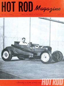 hrdp_1103_08_ohot_rods_first_photographer3rd_issue_of_hot_rod_magazine.jpg?w=224&h=300