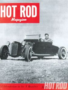 hrdp_1103_11_ohot_rods_first_photographer6th_issue_of_hot_rod_magazine.jpg?w=224&h=300