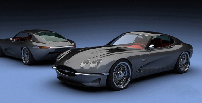 2011-Jaguar-E-Type-side_45