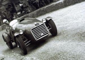 Ferrari 159 sport
