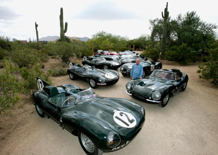 jaguar c-d types 3