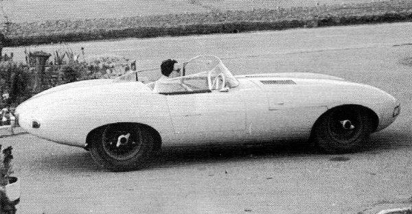 jaguar-e1a-prototype-01