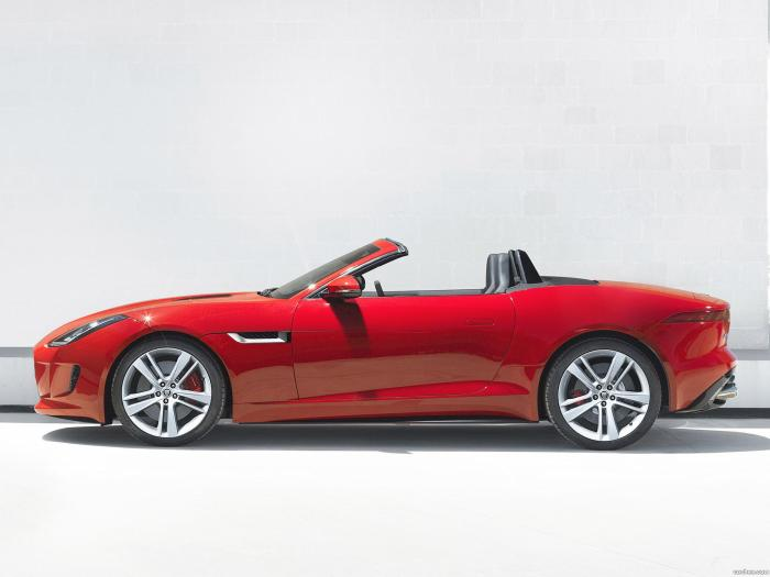 jaguar_f-type-2013_r10
