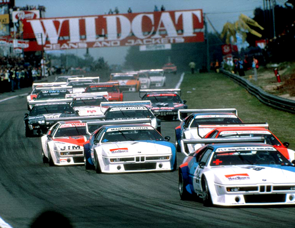 0-0-BMW M1-race Zolder