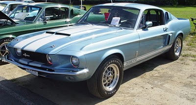 1967-Shelby-Mustang-GT-500-blue-white-fa-lr