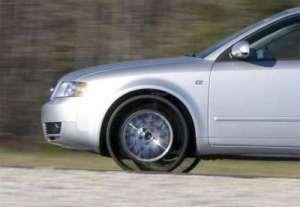 airless-tire-500-0028btfbwtmk.jpg