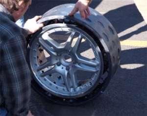 airless-tire-500-kevlar-airless-tirewtmk.jpg