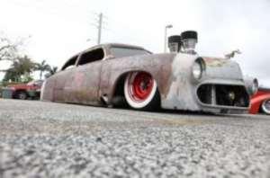 auto-500-low-rider-rat-rod_25-300x199wtmk.jpg?w=300&h=198