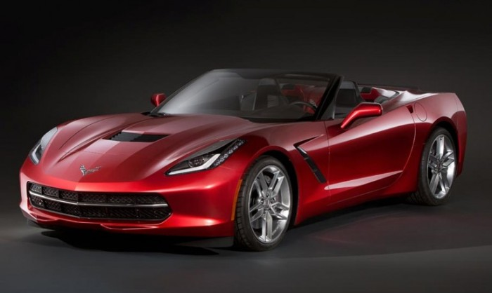 c7-corvette-stingray-convertible 2
