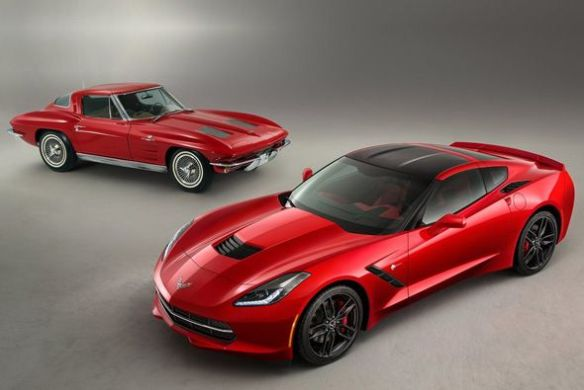 chevrolet-corvette-c7-stingray-2014-8_590x395