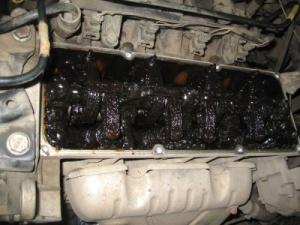 dirty-engines-500-23.jpg
