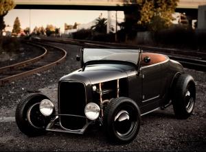 dream-car-04_19_12-920-19.jpg?w=300&h=222