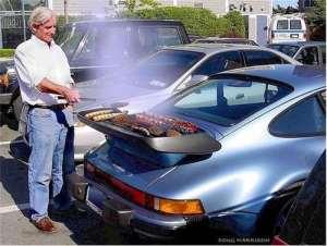 grill-500-porsche-bbqwtmk.jpg