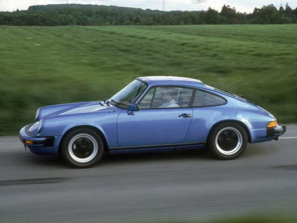 1979-Porsche-911-SC-30-Coup+-1024