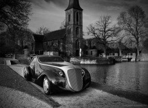 2001-rolls-royce-jonckheere-aerodynamic-coupe-ii-concept-basado-en-el-rolls-royce-phantom-i-jonckheere-aerodynamic-coupe-one-off-de-1935-2.jpg