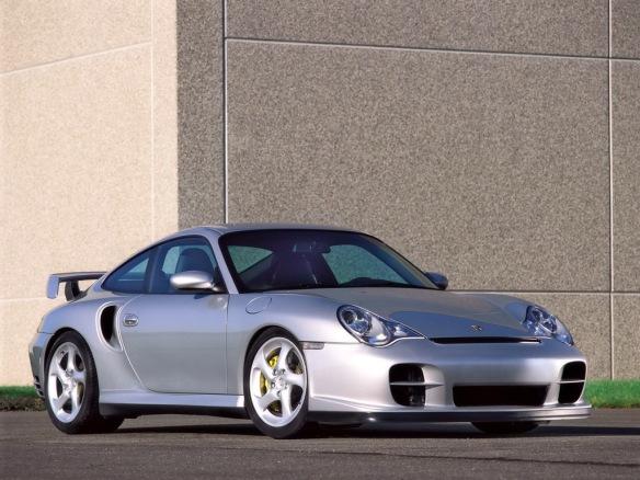 2002-porsche-911-gt2
