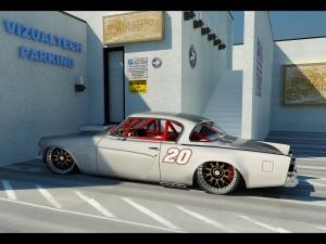 2009-studebaker-racecar-by-bo-zolland-vizualtech-basado-en-el-studebaker-de-1953.jpg