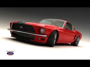 2010-mustang-fastback-by-vizualtech-1965-2.jpg