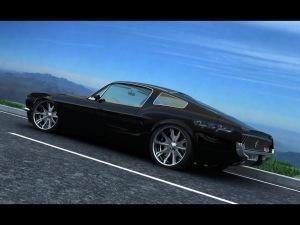 2010-mustang-fastback-by-vizualtech-1965.jpg