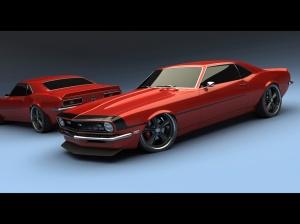 2011-camaro-concept-ss-by-bo-zolland-basado-en-el-camaro-1967-2.jpg