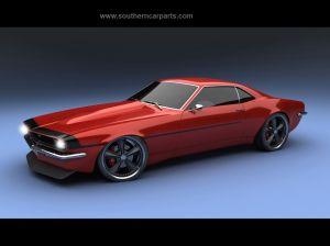 2011-camaro-concept-ss-by-bo-zolland-basado-en-el-camaro-1967.jpg
