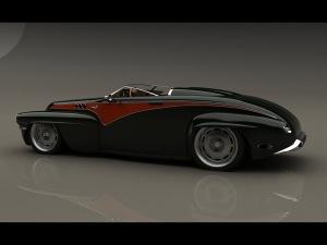 2011-volvo-custom-roadster-1956-2.jpg