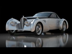 2012-delahaye-usa-bella-figura-basado-en-el-bugatti-type-57s.jpg