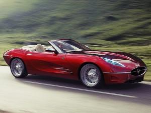 2012-lyonheart-k-de-classic-factory-basado-en-el-jaguar-e-type.jpg