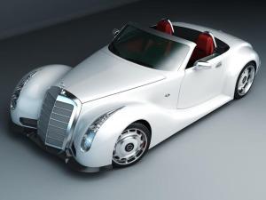 2013-mercedes-benz-300-slc-por-gullwing-america-300-sc-de-1955.jpg