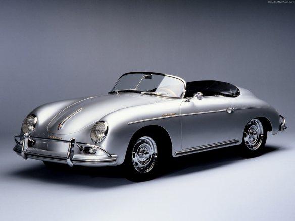 Autoart-Porsche-Museum-356-5