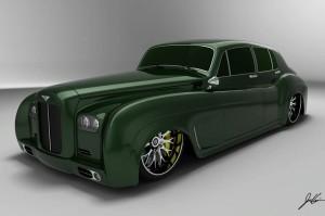 bentley-s3-e-design-concept-basado-en-el-bentley-s3-limo-de-1960.jpg