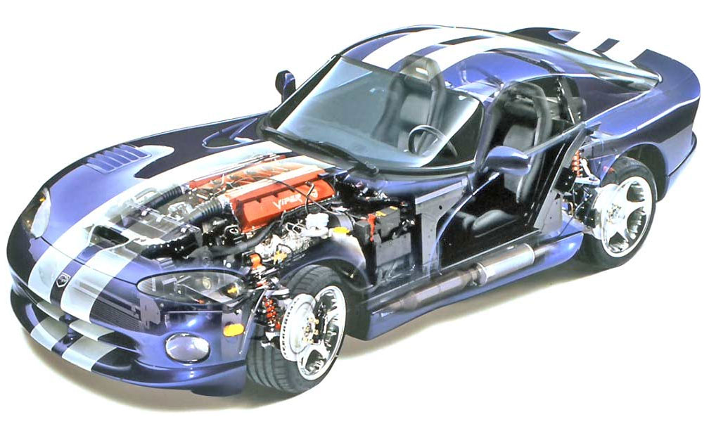 dodge-viper-gts-coupe-cut-away-96.jpg