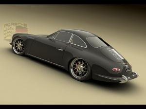 porsche-panamera-1965-design-concept-by-bo-zolland.jpg