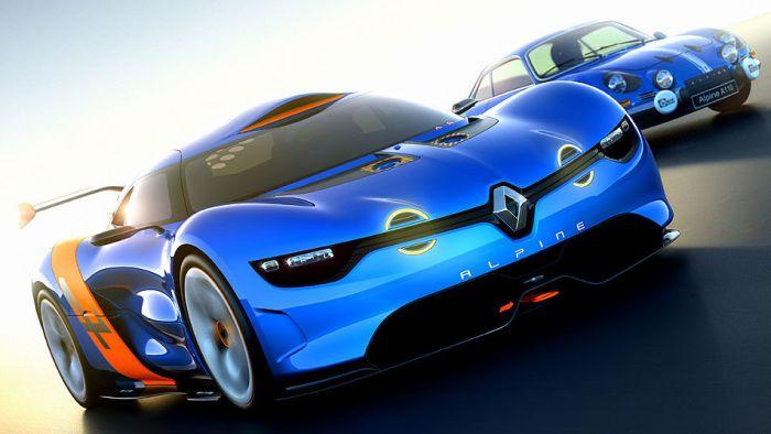 Renault-Alpine-A110-50_TINIMA20120527_0154_3
