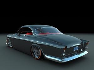 volvo-coupe-de-bo-zolland-basado-en-el-volvo-amazon-de-2-puertas-de-1966-2.jpg
