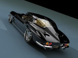 zolland-vette-c2-basado-en-el-corvette-1963.jpg