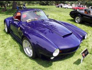 1991-ssz-stradale-by-motorcars-basado-en-el-alfa-romeo-giulia-ssz-de-1964.jpg