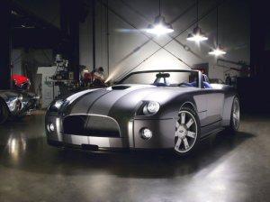 2004-shelby-cobra-concept-1964.jpg
