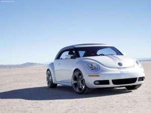 2005-volkswagen-new-beetle-ragster-concept.jpg