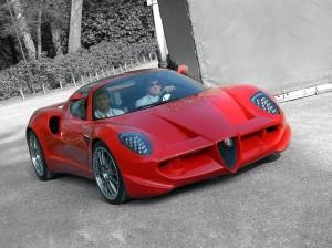 2006-alfa-romeo-diva-concept-alfa-romeo-stradale-1967.jpg