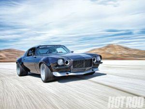 2010-chevy-camaro-by-spectre-1970-5.jpg