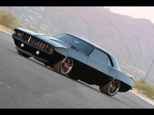 2010-fesler-moss-chevrolet-camaro-limited-edition-1969.jpg