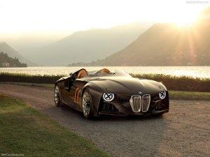 2011-bmw-328-hommage-concept-inspirado-en-el-bmw-328-roadster-de-1936.jpg